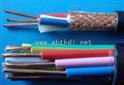 WDZN-KYJYP无卤低烟屏蔽控制电缆