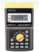 PROVA710微欧姆表台湾宝华PROVA710微欧姆表