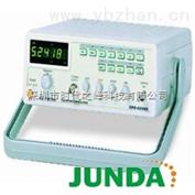 AFG-2125中国台湾固纬 GWinstek AFG-2125任意波形信号发生器