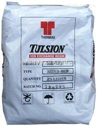 氯碱行业去除铜镍铅锌钴锰钙镁等重金属离子
