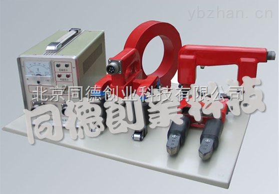 磁粉探傷儀/探傷儀/磁粉探傷機/便攜式磁粉探傷機