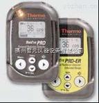 便携式γ辐射测量仪
