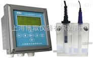 自來水廠余氯/二氧化氯分析儀,配套二氧化氯發生器