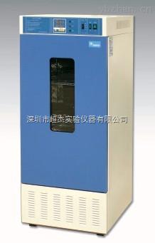 惠州\汕尾\東莞LED數顯生化培養箱供應商