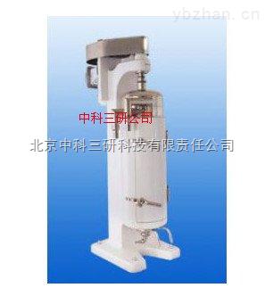 MK23-GF5-高速管式离心机