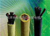 栖霞UGF高压电线电缆6kv-3*25mm2报价-小猫牌