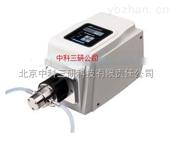 MK79-WT3000-1JA-精密齿轮泵