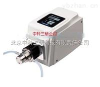 精密齿轮泵 高精度齿轮泵