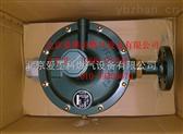 北京伊藤调压器GL-70-1燃气调压器