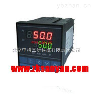 固态继电器温控仪 固态继电器温控装置