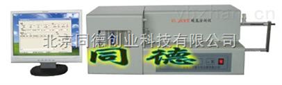 碳氢分析仪碳氢分析仪