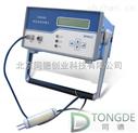 腐蚀速度测量仪 /腐蚀率测定仪 型号:   ZKW-880