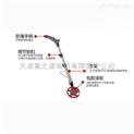 zui好的手推式测距轮/电线杆距离测量仪天津