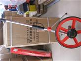 工地用的丈量長度的測距輪/手推測距儀天津