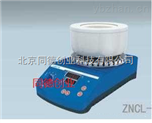 智能磁力电热套型号:TC-ZNCL—T