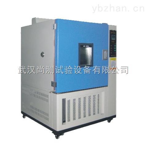 大型高低温交变试验箱
