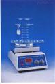 双显恒温加热磁力搅拌器 型号:SH-3