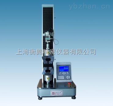 HY-0350-自动弹簧试验机