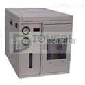 高純氫空一體機/氫空發生器型號:ZHK500