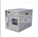氫、空發生器/氫空一體機型號:SGHK500