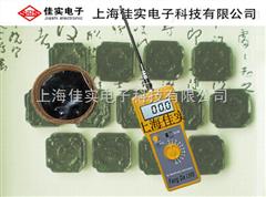 FD-J西湖龙井茶叶水分测定仪市场报价