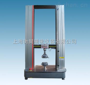 HY-1080-高溫拉伸試驗機