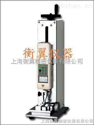 手动弹簧试验机