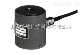 EVT-20E-小柱式称重传感器│圆筒式压力传感器│通孔型测力传感器EVT-20E