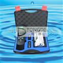 便攜式、總氯測定儀/、總氯檢測儀型號:EFY-101