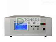 安全性能综合测试仪(台式四合一)型号:H-9683