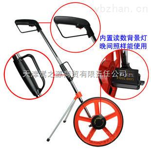 DW1-輪式測距儀品牌/電線桿長度測距輪/手推式測距儀天津