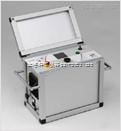 进口0.1HZ低频耐压试验仪