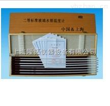 水銀玻璃溫度計,上海標準水銀溫度計價格
