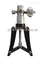 手持式壓力泵