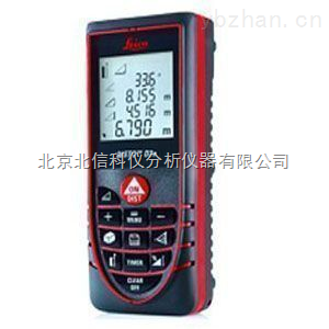 BXS11-D3a-100m激光测距仪