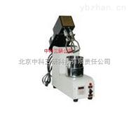 乳化测定仪 乳化测定装置