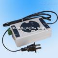 關于SPB-JR485通訊轉換器的說明