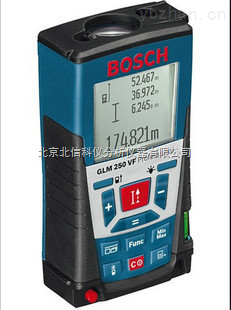 BXS11-250 VF-250米手持式激光测距仪