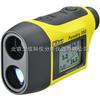 高精度测距仪 测角仪 垂直高度测量仪 角度测量测距仪