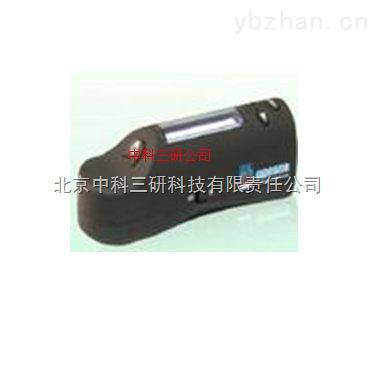 HG73-YLD-100-便攜式色差儀