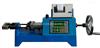 无锡型砂仪器SWY型液压强度试验机