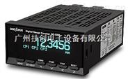 DG-4140计时器