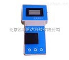高量程铜离子检测仪