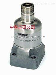 MK50-99-压力变送器