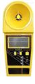 电力架空线缆测高仪 垂直距离测量仪 高度测量测高仪