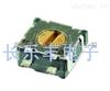 3313J-1-502e精密贴片电位器3313J-5K