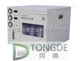 氮氫空一體機氮氫空發生器