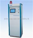 三相电器安全性能综合测试仪
