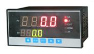 智能高頻電磁閥控制儀,液晶LCD數顯儀