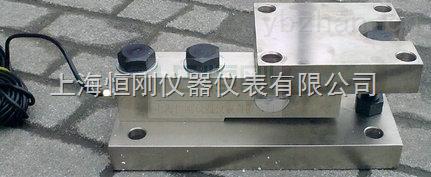 MK-2吨不锈钢反应釜模块价格表